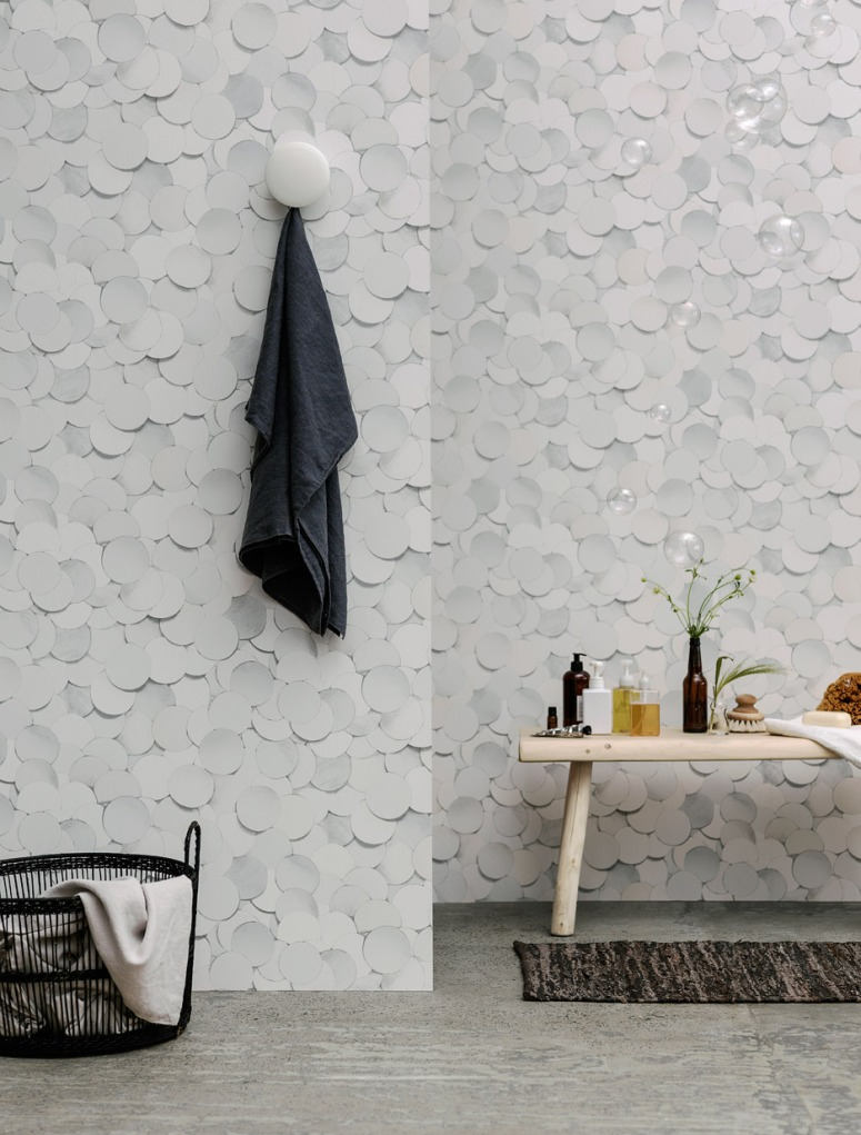 wallpaper-front-patterns-design-_dezeen_936_3