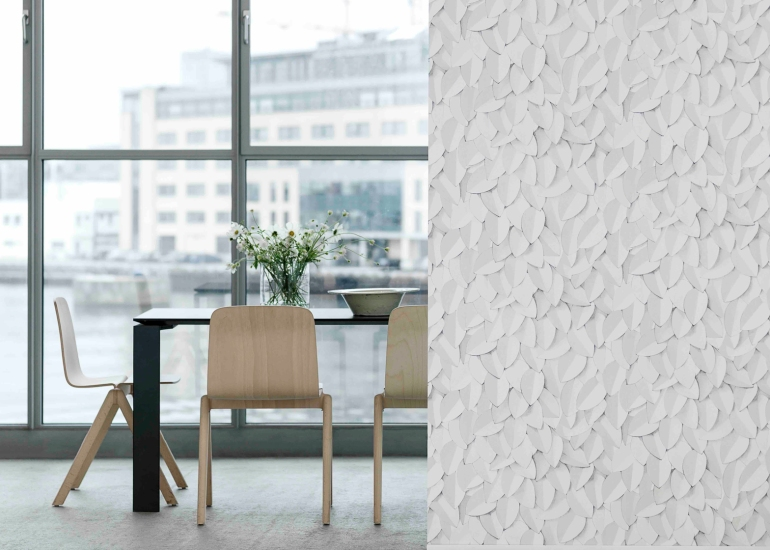 wallpaper-front-patterns-design_dezeen_ban
