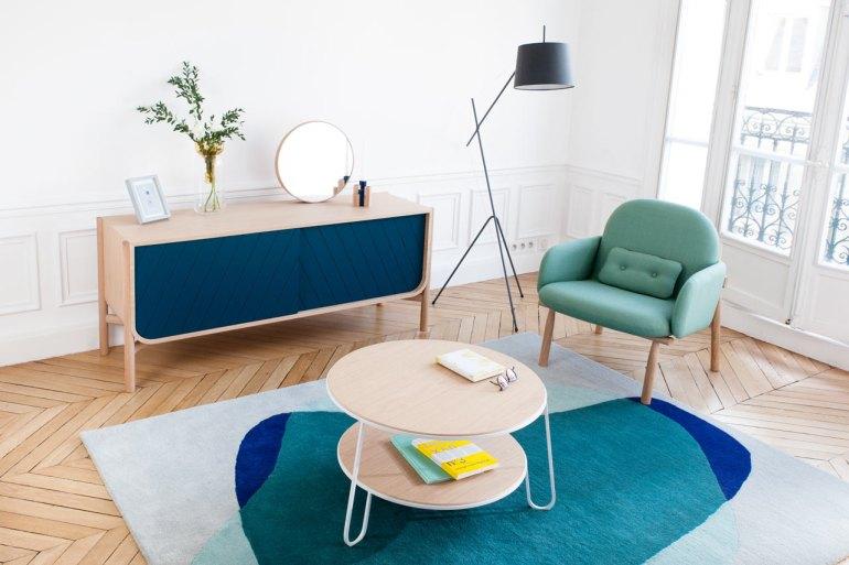 HARTO-Paris-furniture-2016-1