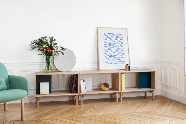 HARTO-Paris-furniture-2016-12-600x400