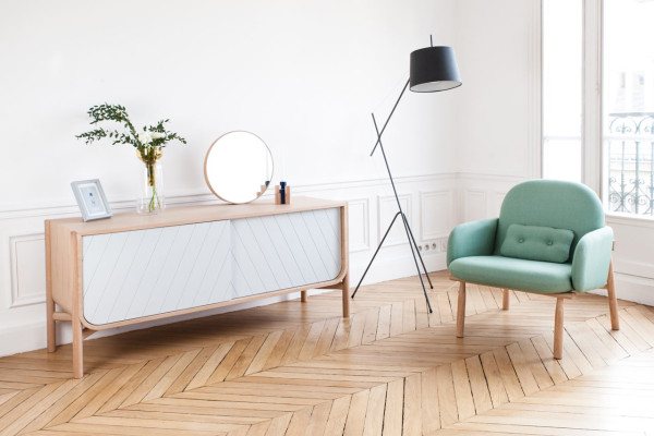 HARTO-Paris-furniture-2016-2-600x400