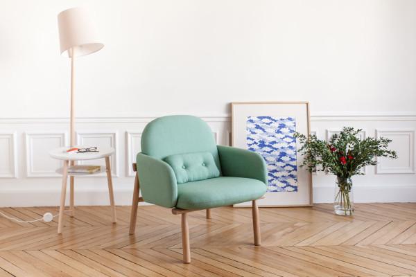 HARTO-Paris-furniture-2016-5-600x400
