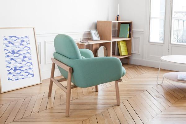 HARTO-Paris-furniture-2016-6-600x400