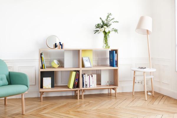 HARTO-Paris-furniture-2016-7-600x400