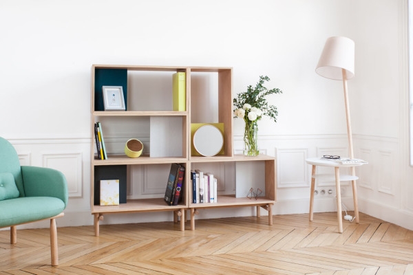 HARTO-Paris-furniture-2016-9-600x400