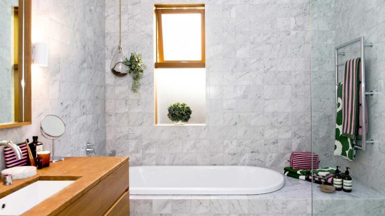 marimekko-bathroom-20160204091728~q75,dx1920y-u1r1g0,c--